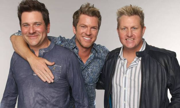 Rascal Flatts Presale Code, Tour Tickets, Dates, Setlist, Guide