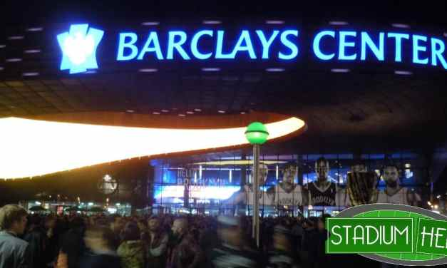 Best Hotels Near Barclays Center to Stay Before a Concert or Sporting Event