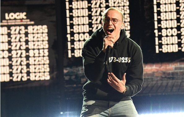 Logic Tour Presale Codes, Tickets, Tour Dates, Setlist