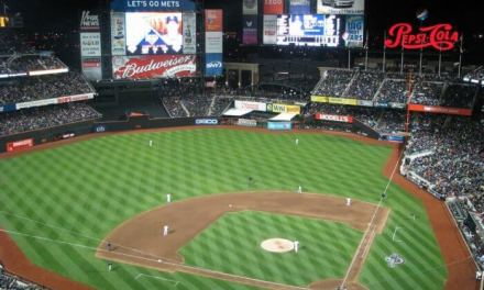 CitiField: 4 Things You Need to Know Before You Attend a Baseball Game!