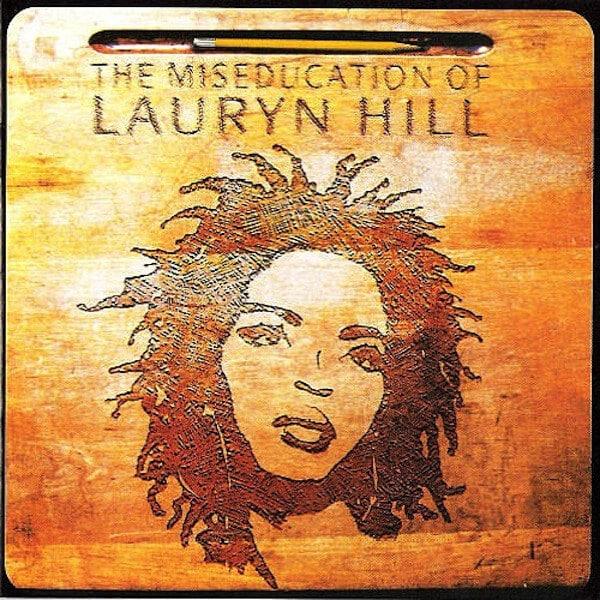 lauryn hill miseducation tour