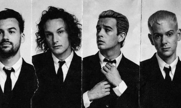 The 1975 Tour Tickets, Setlist, Dates, Merch, Guide