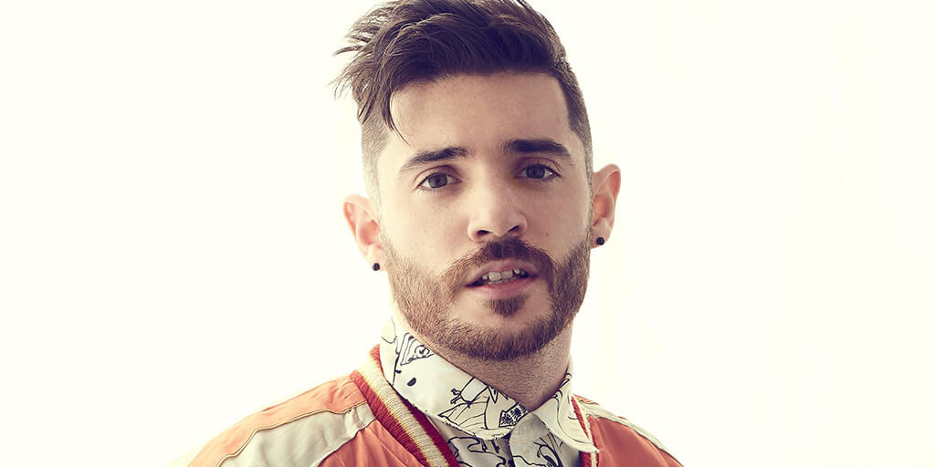 jon bellion tour
