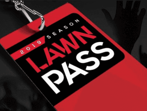 Live Nation Lawn Pass Guide: Price, Details, Venues, Info