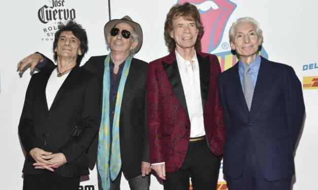 The Rolling Stones Tour Tickets, Setlist, Dates, Guide