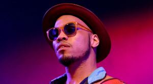 anderson paak tour