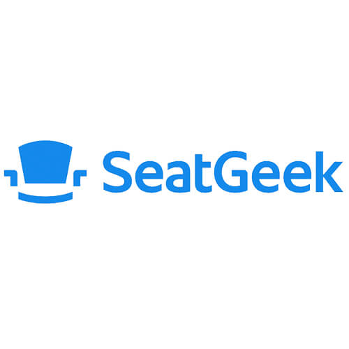 SeatGeek Promo Codes: Save 50% on Concert Tickets in 2020!