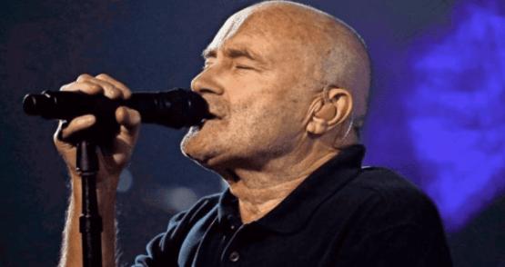 Phil Collins Tour Guide: Still Not Dead Yet Setlist, Tickets
