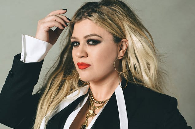 kelly clarkson invincible tour las vegas