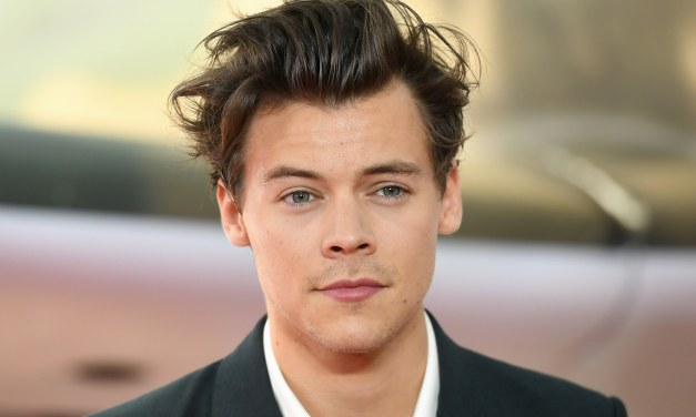 Harry Styles Tour Guide: Setlist, Tickets, Dates