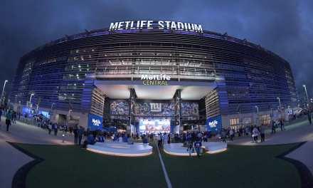 2020 Metlife Stadium Tips: Best Seats, Food & Tickets