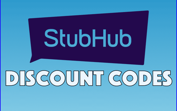 StubHub Discount Codes For 2020 Concert Tickets