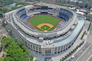 Yankee Stadium Suites: Ultimate Guide to Buy Luxury Tickets