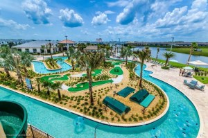 Storey Lake: The Best Vacation Homes By Disney World