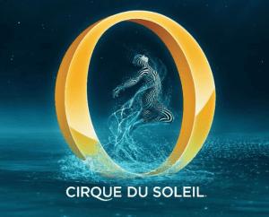 cirque du soleil tickets and best seats all las vegas shows