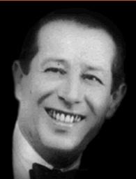 Ernesto Ponzio