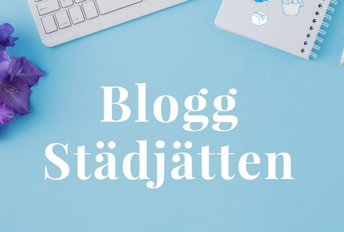 Städjätten_blogg