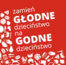 godne-banner