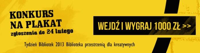 konkurs-na-plakat-2013-banner3