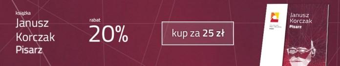 korczas-sbppl