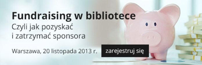 warsztaty-fundrising-2013-11-newsletter