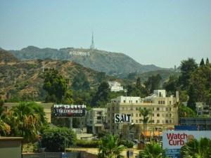 California_2010