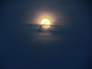 August9_2014_Moon1