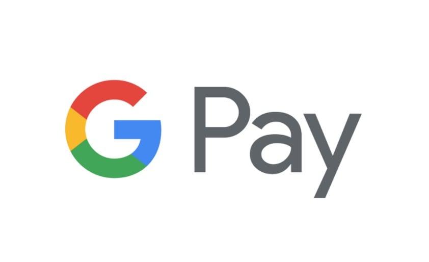 Paypal Guthaben Karte Tankstelle.Google Pay Und Paypal Mit Problemen
