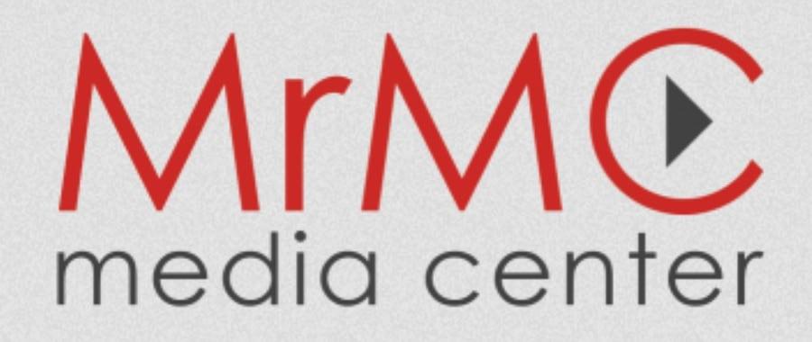 Semper Media Center (SPMC): Ungewisse Zukunft – Entwickler