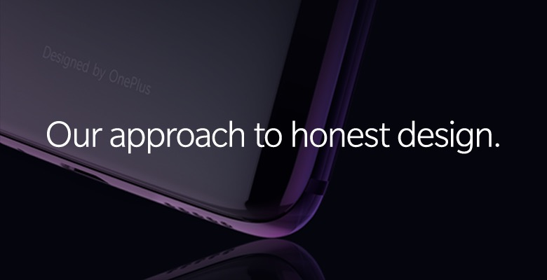 OnePlus 6: Rückseite definitiv aus Glas, Marktstart am 21. Mai?