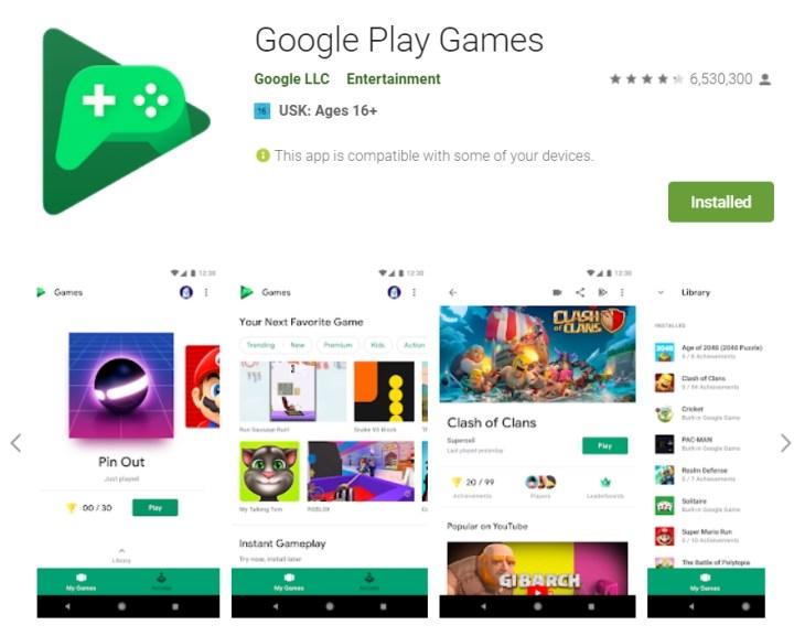 wie lösche ich mein paypal konto bei google play