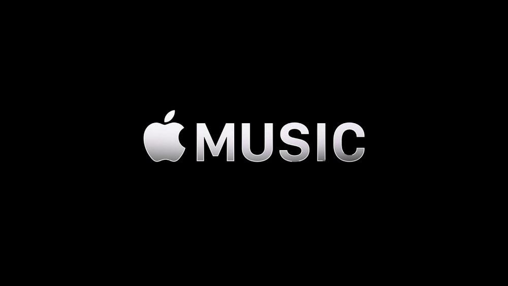 Dieser Deutsche wird Chef von Apple Music