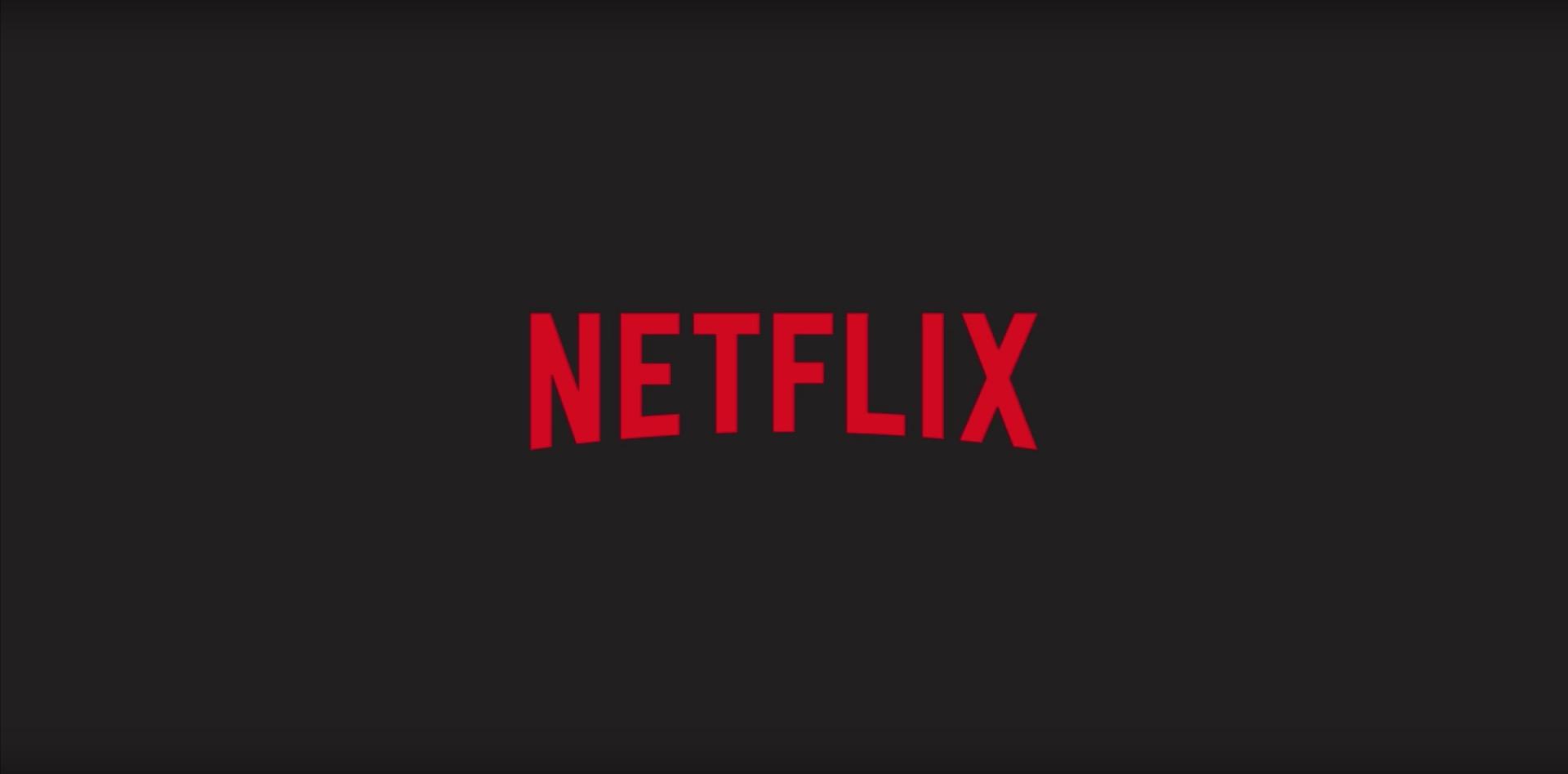 Netflix schaltet Rezensionen ab