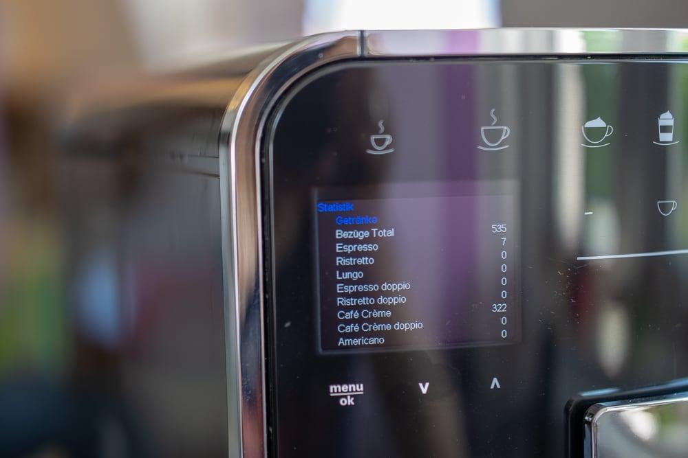 Bosch Kühlschrank Ok Aufkleber : Der vintage kühlschrank für besondere anprüche hellwig s