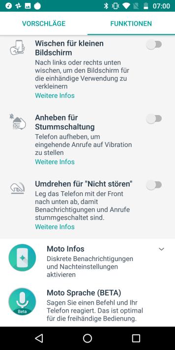 Screenshot_20180519-070026