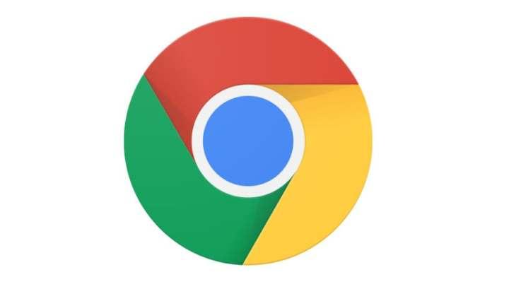 Google Chrome Spyware Extension