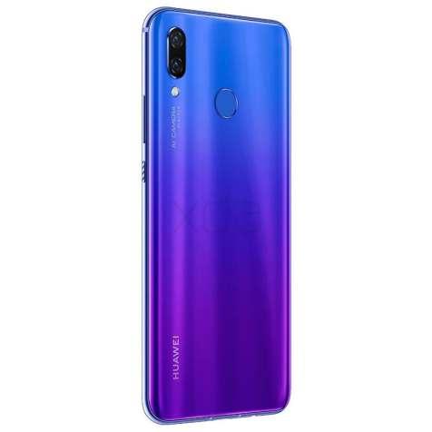 Huawei-Nova-3-Render-6