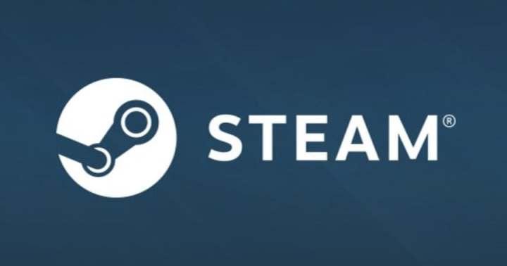 steam 32 bit