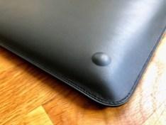 Apple MacBook Pro 201811