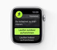 2018-09-17 07_09_36-watchOS 5 - Apple (DE)