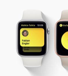 2018-09-17 07_11_32-watchOS 5 - Apple (DE)