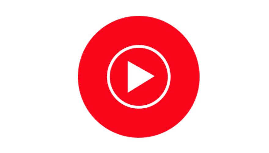 Google Home & Assistant-Lautsprecher: Kostenloser Zugriff auf YouTube Music