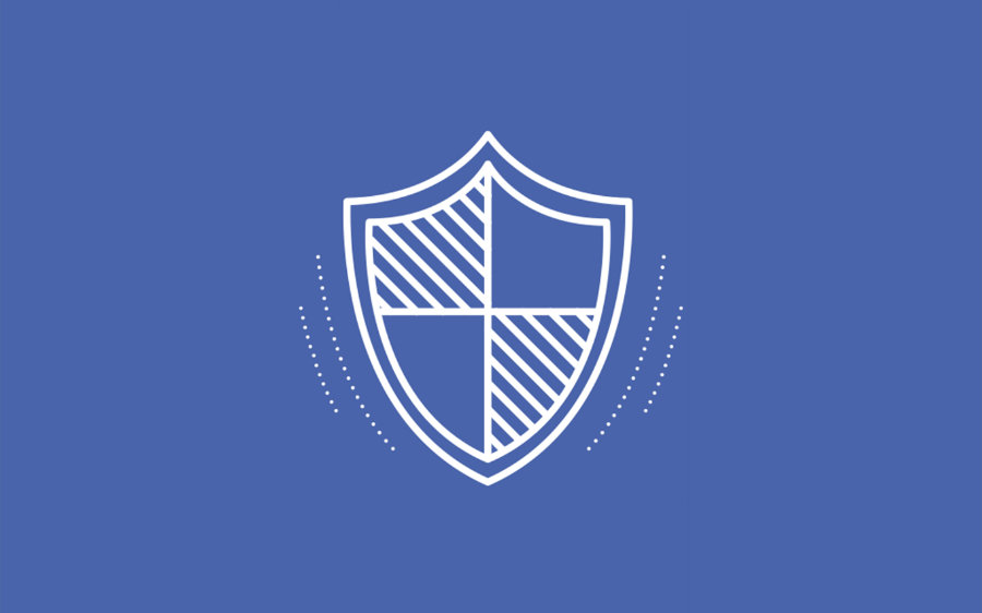 Millionen Konten von Hacker-Angriff betroffen