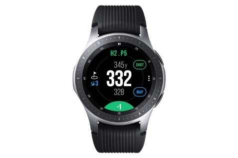 galaxy-watch-golf-edition-2