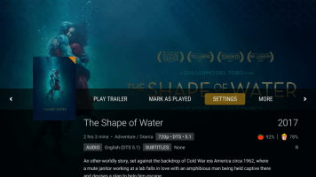 plex-subtitles-AndroidTV-preplay-800x450