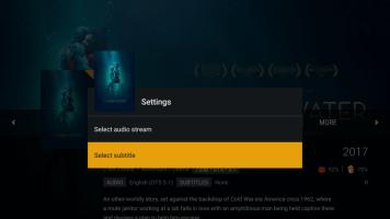 plex-subtitles-AndroidTV-select01-800x450