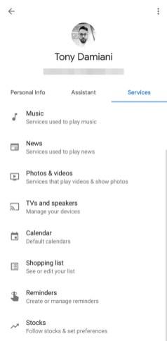 google-assistant-settings-neu-3