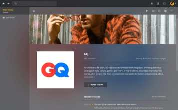 plex-web-shows-web-app-gq-preplay-1-1440x895