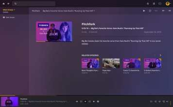 plex-web-shows-web-app-pitchfork-episode-1440x895