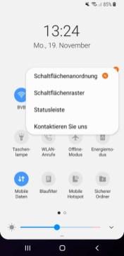 Screenshot_20181119-132444_Samsung Experience Home